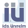 Ids&Unitelm