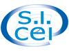 SICEI - servizio informatico